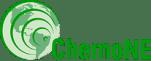 chemone